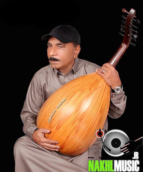 محمد منصور وزیری - وابسته & ماه تابان