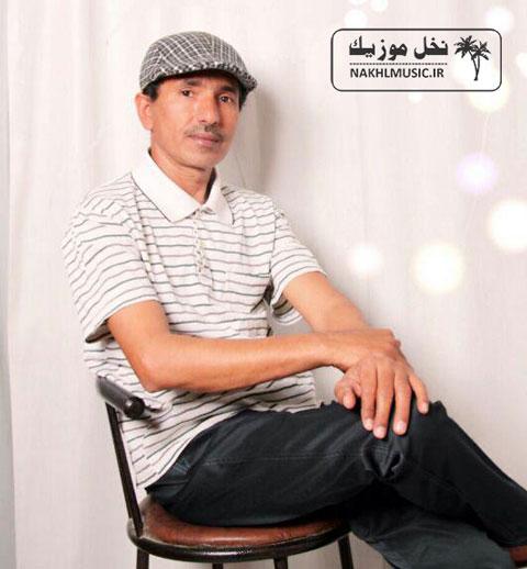 آلبوم جدید و بسیار زیبا و شنیدنی از هلال احمد صابری بنام دوقلو