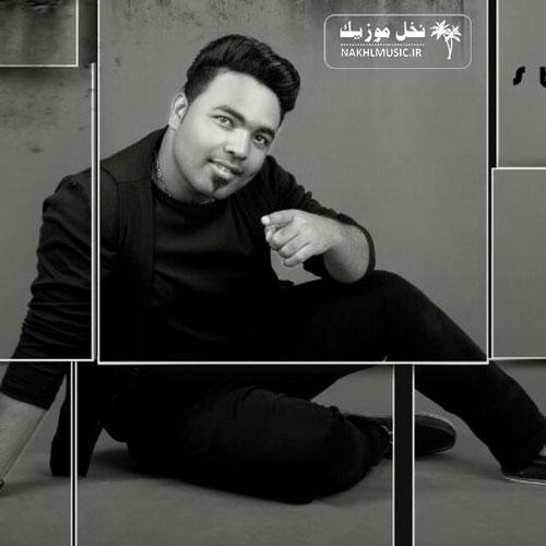مجتبی تابدار - حفله برنطین 2019