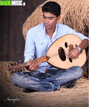 اجرای زنده جدید و بسیار زیبا و شنیدنی از احمد جمشید بنام صبح بخیر