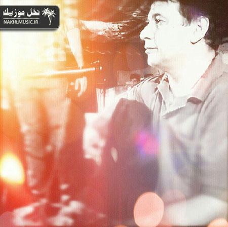 اجرای زنده جدید و بسیار زیبا و شنیدنی از قادر ابراهیمی بصورت حفله