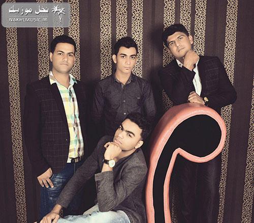 اجرای جدید و بسیار زیبا و شنیدنی از علی درا بصورت حفله
