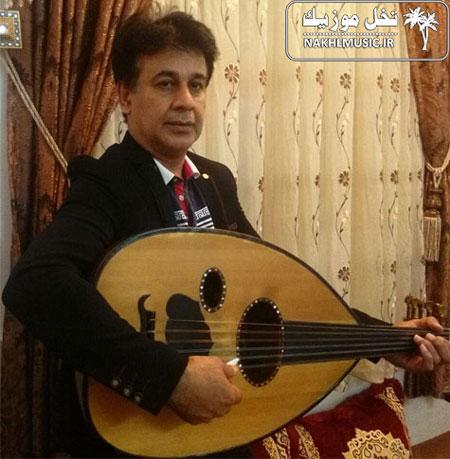 قادر ابراهیمی - نوروز