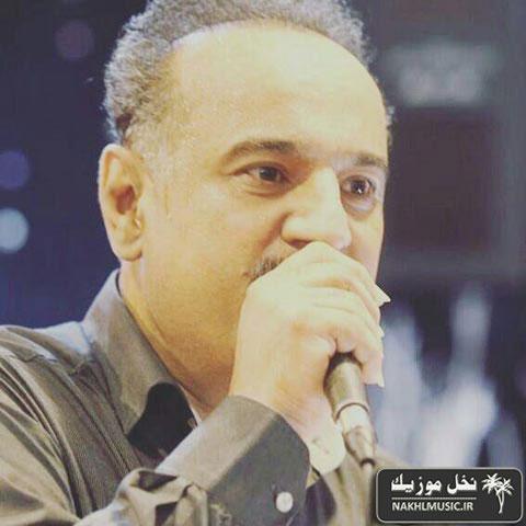 علی موسی زاده - حفله 2019