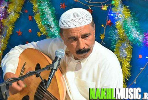 محمد منصور وزیری - حفله 2018