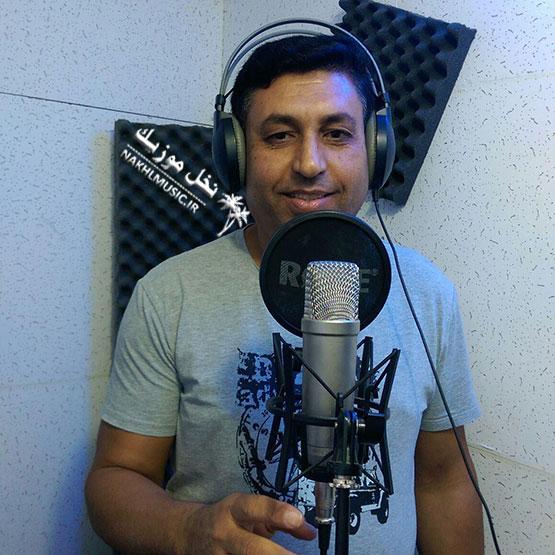 عبدالعزیز پورکرم - دو حفله 2017
