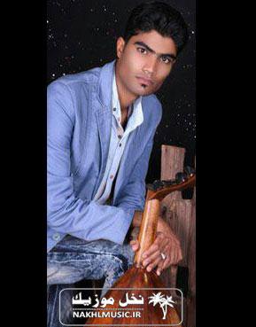 احمد جمشید - حفله 6 - 2017