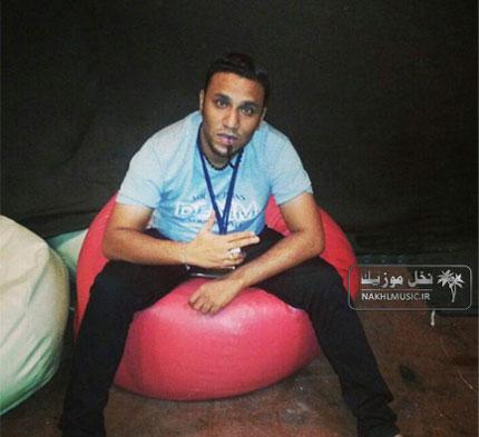 حسین جان - حفله 2017