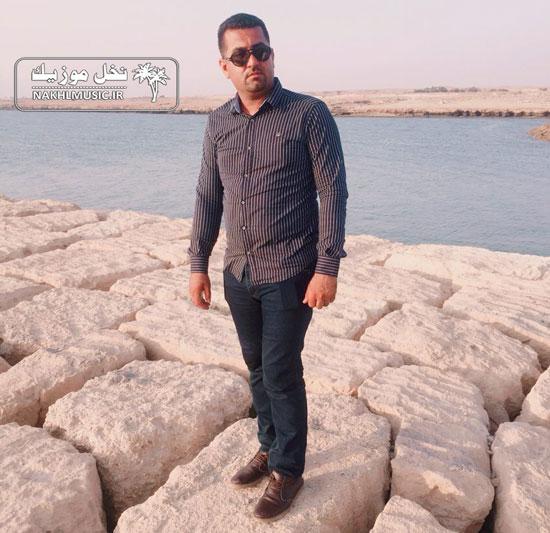 اسلام رحیمی - حور جانی، قسمتم بودن، سبزه