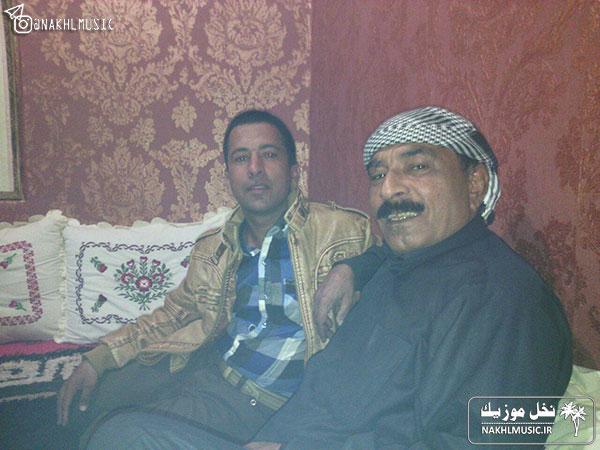 محمد منصور وزیری - سه آهنگ جدید 2017