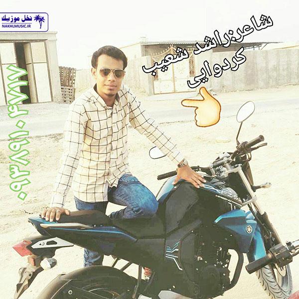 فیصل دیرستانی - عشق فاطی