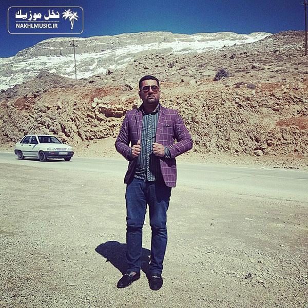 اسلام رحیمی - حفله دو 2018