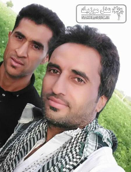 علیشاه جوشن پور و سورج نظری - حفله محلی 2018