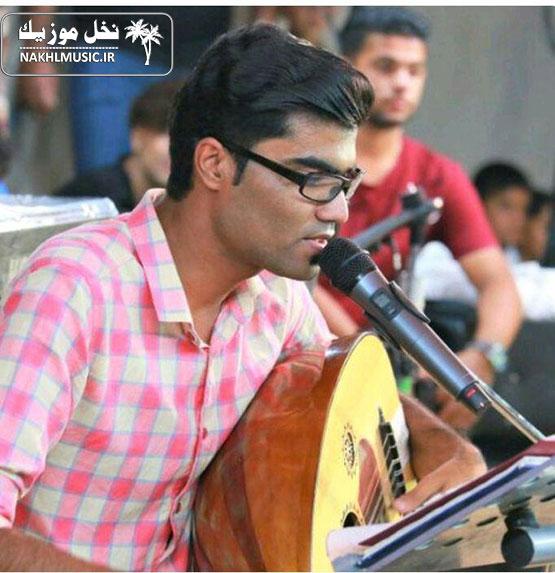 احمد جمشید - حفله جزیرتی 2019