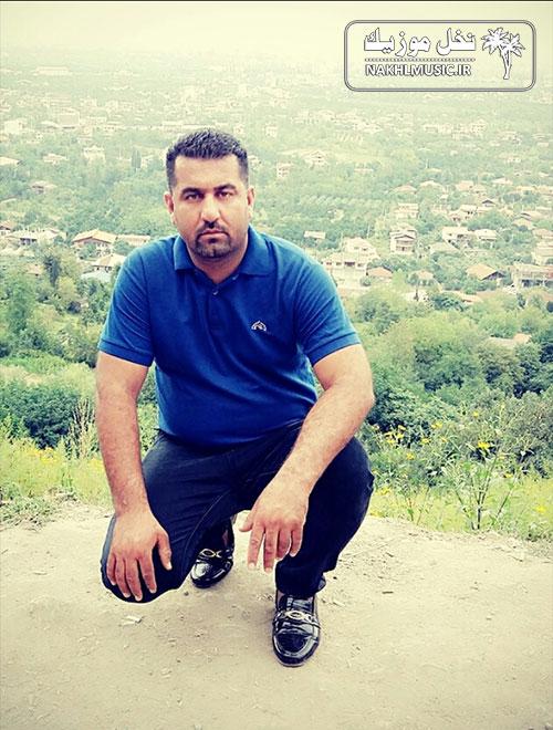 اسلام رحیمی - پنج حفله 2018