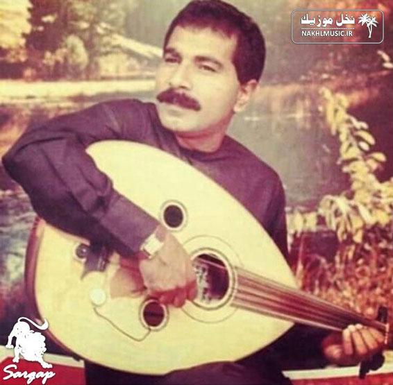 فول آرشیو محمد منصور وزیری