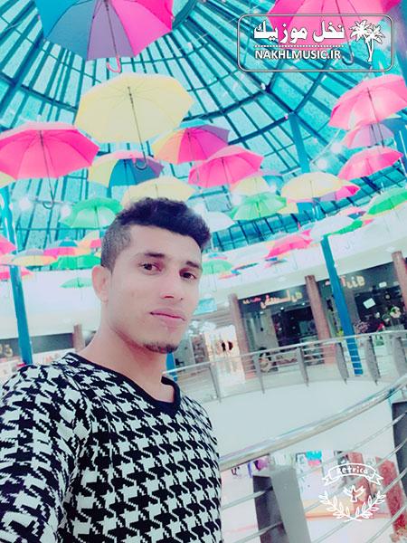 فیصل اسماعیلی - حفله 2018