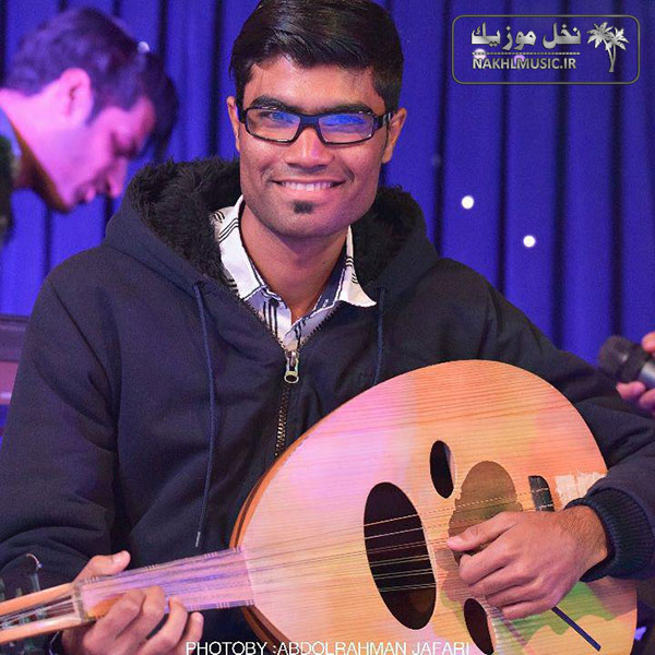 احمد جمشید - دلشاد & مگه تو اتواشت