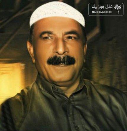محمد منصور وزیری - ای یار مه & جونم به نامت اکنم