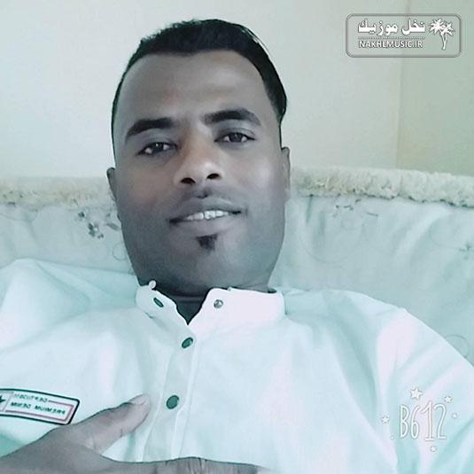 محمد عیسی قادری - گپت شیرین